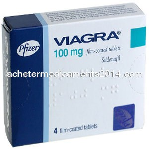 Acheter du Brand Viagra En Ligne