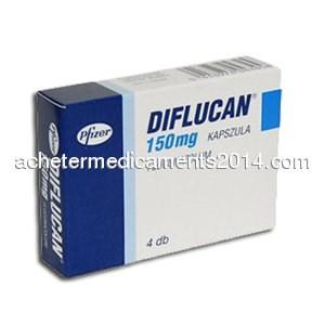 Acheter du  Diflucan En Ligne